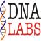 DNA_LOGO_1-new